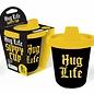 Gama-Go Hug Life Sippy Mug