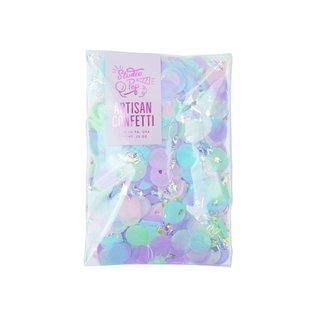 Studio Pep Mermaid Confetti