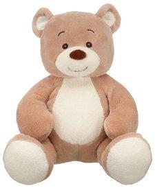 Buddy Bear (Allergy/Asthma Friendly)
