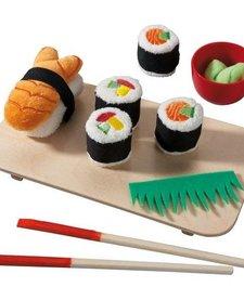 Biofino Sushi - HABA