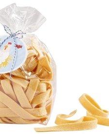 Biofino Tagliatelle Noodles - HABA