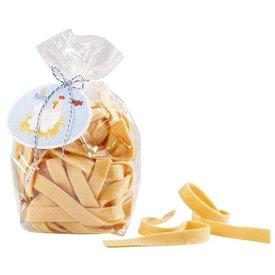 HABA Biofino Tagliatelle Noodles - HABA