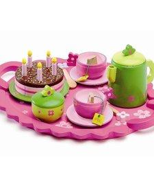 DJECO - Birthday Party
