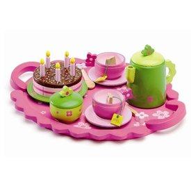 DJECO/HOTALING DJECO - Birthday Party
