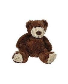Baby Brownie Bear