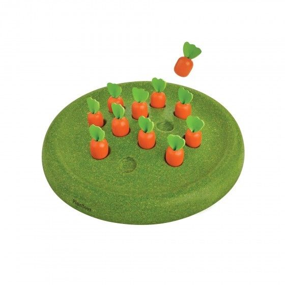 SOLITAIRE - PLAN TOYS