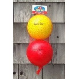 BUOY SPORTS LLC BUOY BAT: BALLS (2 PACK)