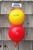 BUOY SPORTS LLC BUOY BAT: BALLS (2 PACK)