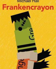 FRANKENCRAYON