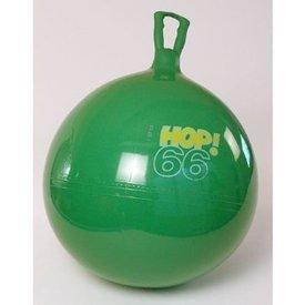 """Hop 66 - 26"""" (Green)"""