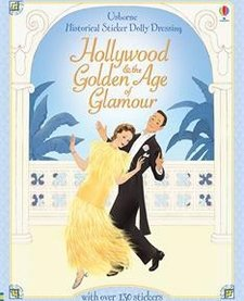 Hollywood Golden Age of Glamour
