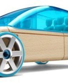 AUTOMOBLOX: MINI A9-S/ M9 / X9-X (3 pack) Orange-151/Purple 2617/Aqua-306