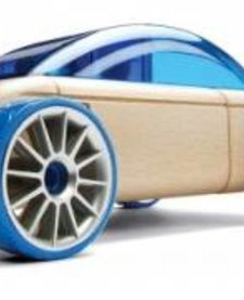 AUTOMOBLOX: MINI S9 / C9 / T9 (3 pack) Blue-2935/Red-186/Green-354
