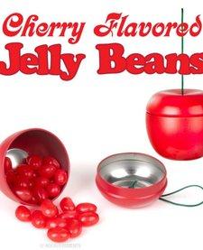 CHERRY JELLYBEANS