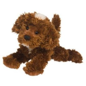 BOSCO CHOCOLATE LABDRADOODLE (SMALL)