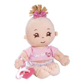BABY TEE
