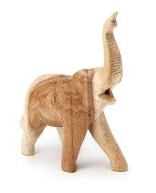 """10"""" Elephant Whistle"""