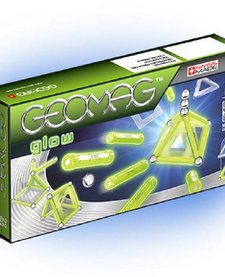 GEOMAG: GLOW 22 PC