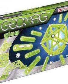 GEOMAG: GLOW 64 PC