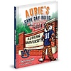 AUBIE'S GAME DAY RULES