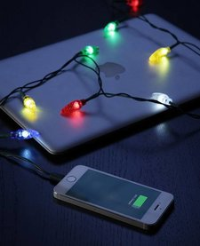 MERRY CHARGER