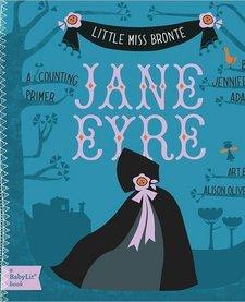 GIBBS SMITH:  JANE EYRE