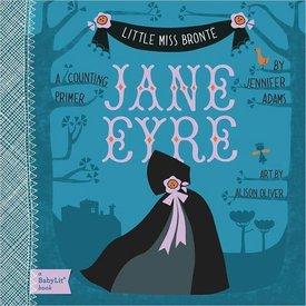 GIBBS SMITH GIBBS SMITH:  JANE EYRE