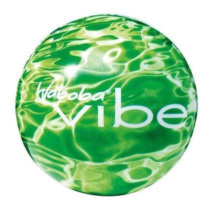 WABOBA: VIBE BALL - ASST COLORS