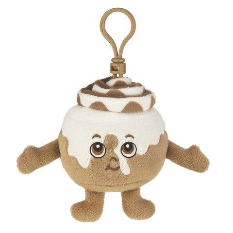 WHIFFER SNIFFERS: HOWIE ROLLS (SERIES 4)