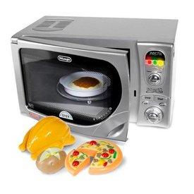 CASDON CASDON: DeLonghi Microwave