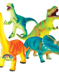 Epic Dinos  (ASST)
