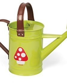 JANOD: NATUR' WATERING CAN