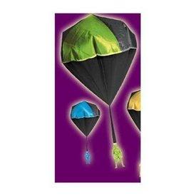 AEROMAX:  2000 Glow Toy Parachute