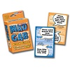 MAD GAB CARD GAME