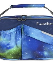 PLANETBOX: Carry Bag - Nebula for Rover