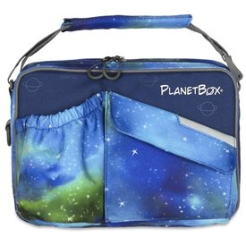 PLANETBOX PLANETBOX: Carry Bag - Nebula for Rover