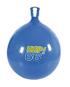 "KETTLER: Hop 66 - 26"" (Blue)"