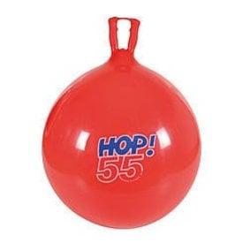 "KETTLER KETTLER: Hop 55 - 22"" (Red)"