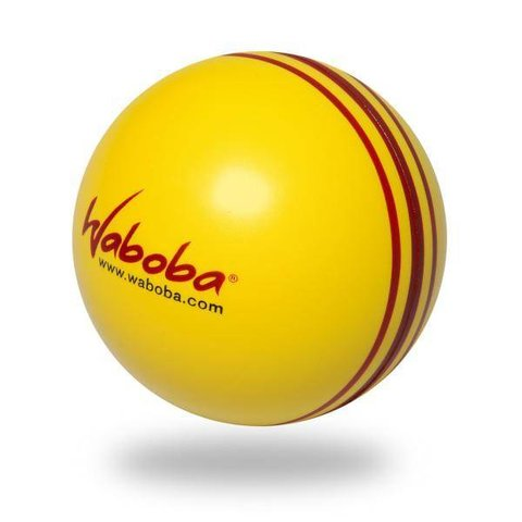 WABOBA:  SURF BLAST BALL (ASST COLORS)