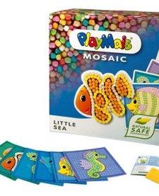PLAYMAIS:  MOSAIC - LITTLE SEA