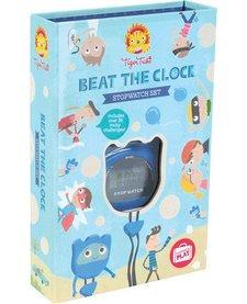 Beat The Clock - Stopwatch Set