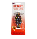 STYLE LAB SCENTED WATCH:  PIZZA SCENTED