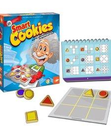 FOXMIND:  Smart Cookies