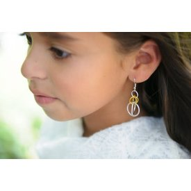 NEAT-OH: Linkt Hoops & Loops (20 Earring Collection)