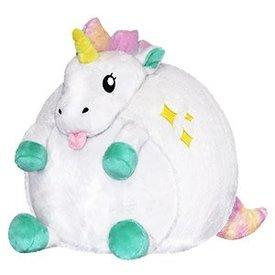 "SQUISHABLE: Baby Unicorn (15"")"