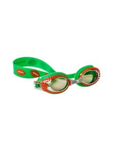 BLING 2O/PARR MARR BLING 2O: SPORTS FAN GOGGLES  (ASST COLORS)