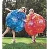 HEARTHSONG:   SET OF 2 LED BBOP BALLS