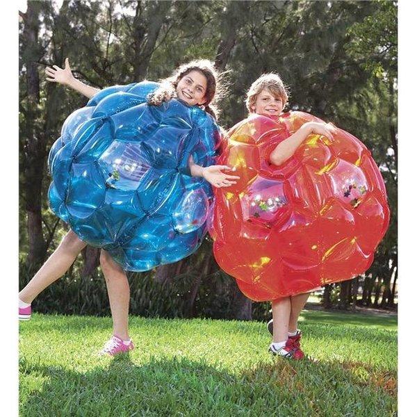 HEARTHSONG HEARTHSONG:   SET OF 2 LED BBOP BALLS