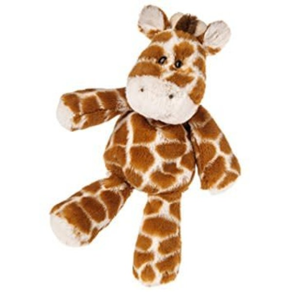 MARY MEYER:  Marshmallow Giraffe
