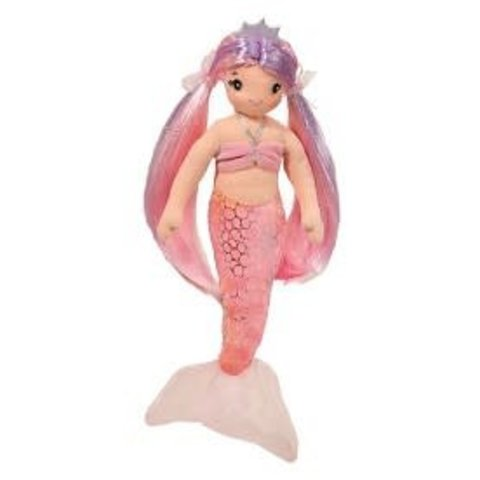 DOUGLAS:  PRINCESS MERMAID (ASSORTED)